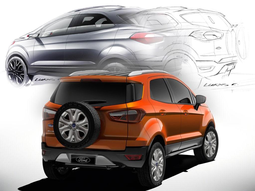 All Ford Models 38 Free Hd Car Wallpaper