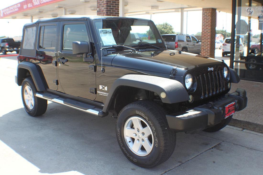 Buy Used Jeep Wrangler 17 Free Car Wallpaper
