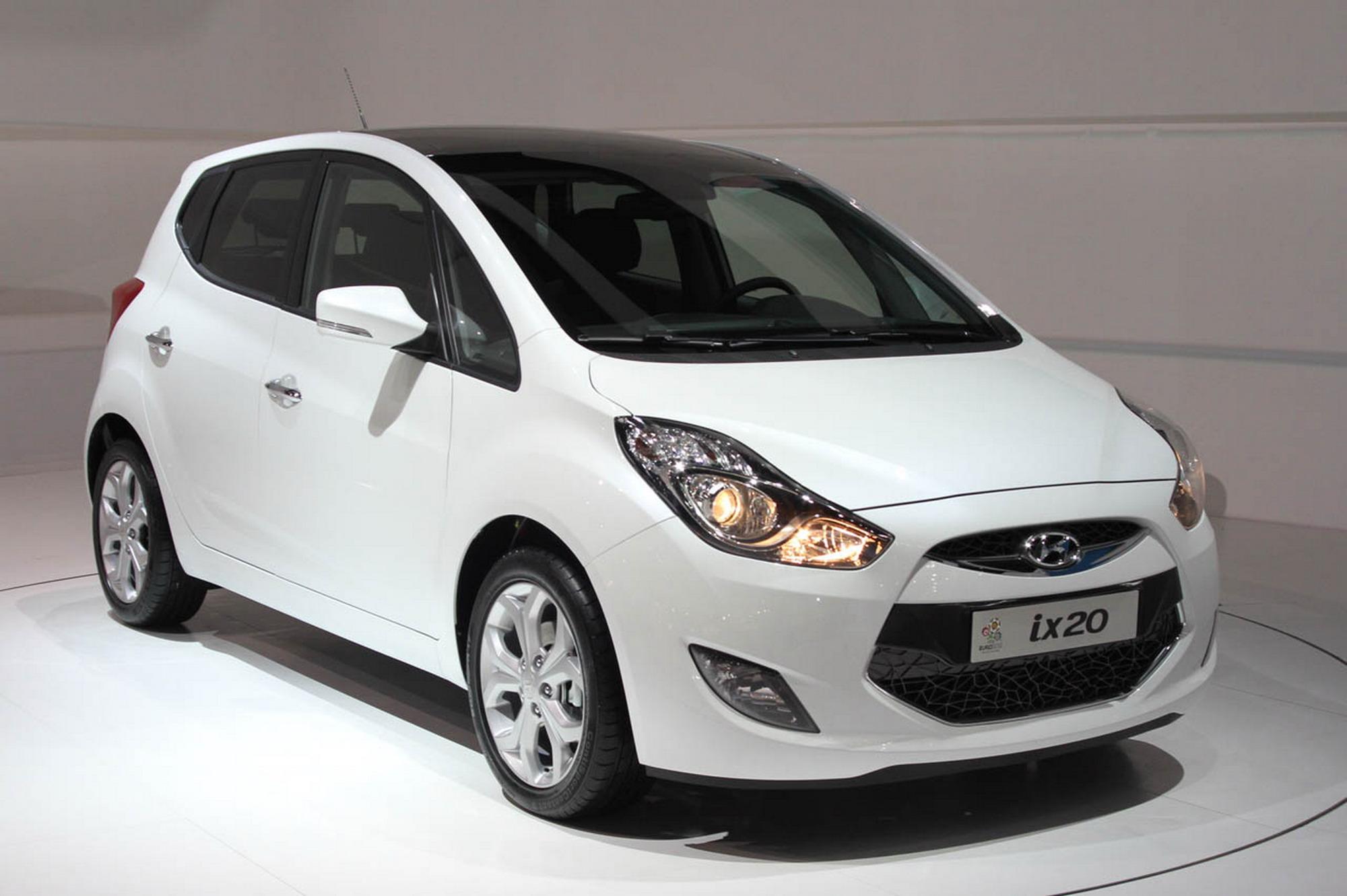 Hyundai Car Models And Prices 35 Car Hd Wallpaper