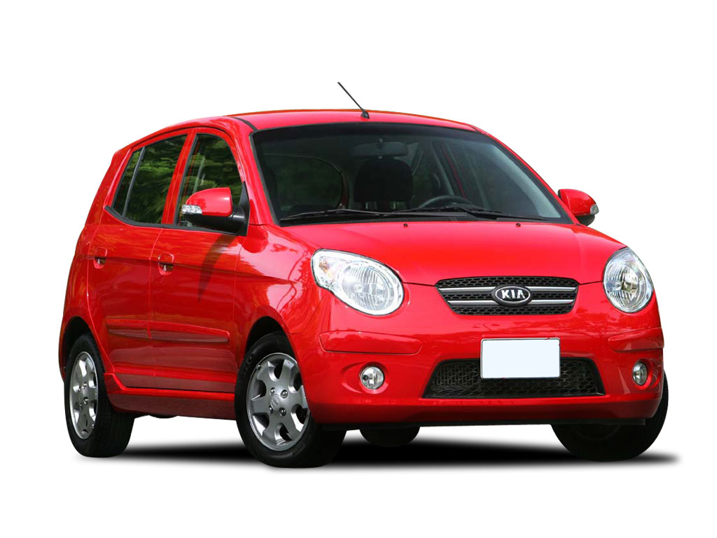 Kia Used Cars For Sale 36 Cool Car Wallpaper