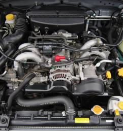 subaru engine problems 37 car desktop background subaru engine problems 37 car desktop background [ 4172 x 3123 Pixel ]