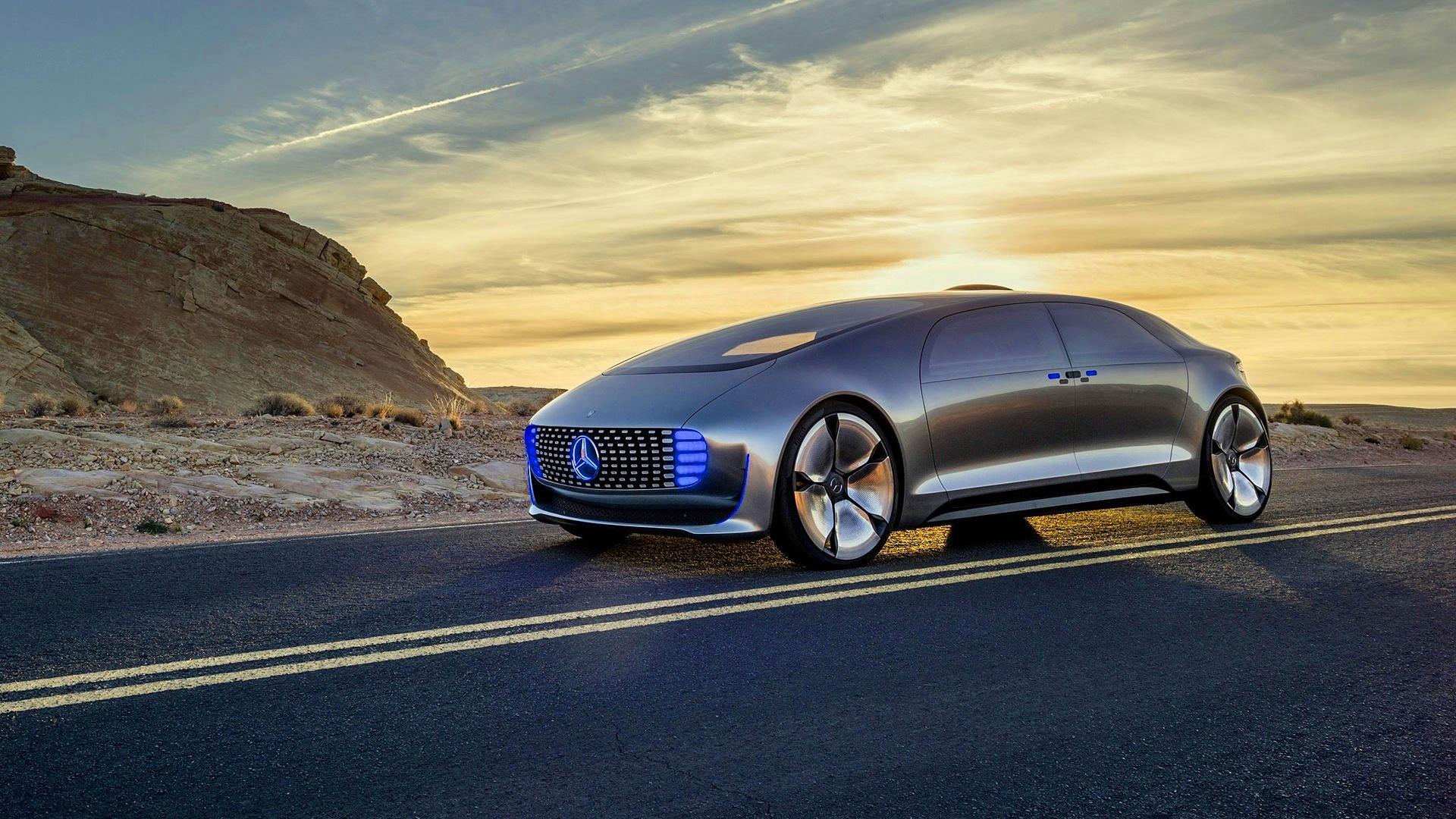 Mercedesbenz Luxury 20 Car Background Wallpaper
