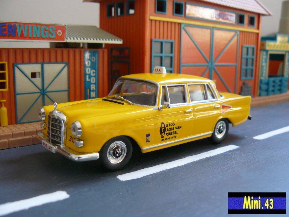Peugeot Mini Cab 33 Free Car Wallpaper