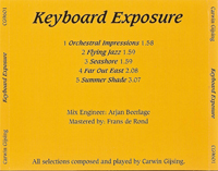 Keyboard Exposure.klein achterkant-large