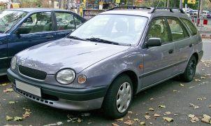 640px-Toyota_Corolla_E110_front_20071025