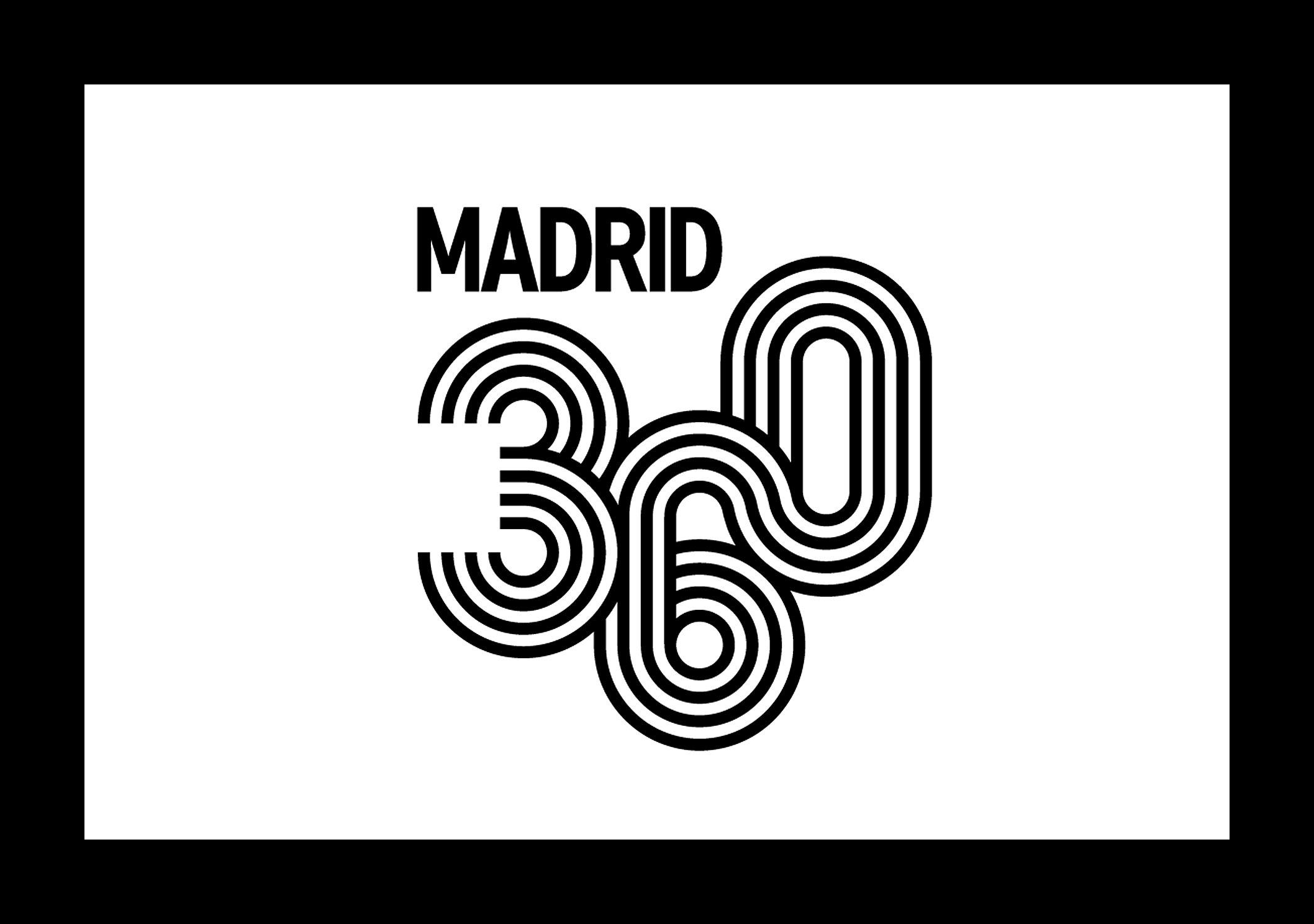 Madrid 360 Vs Madrid Central Restricciones Al Trafico De