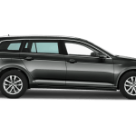 New Volkswagen Passat Estate Deals Offers Save Up To 7 735 Carwow