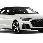 New Audi A1 Sportback Deals Offers Save Up To 1 483 Carwow