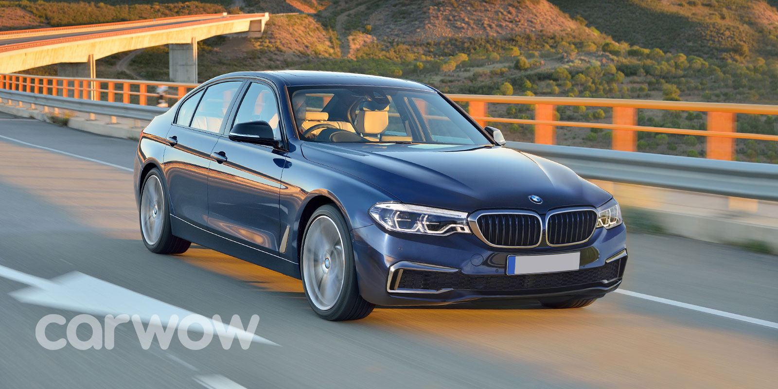 2018 Bmw 3 Series Release Date And Specs Car Auto Trend 2018 2019