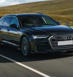 audi a6 all lights meaning wiring diagram centrenew audi a6 avant review carwowaudi a6 all lights [ 4224 x 2112 Pixel ]