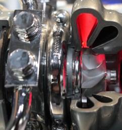 hyundai turbo engine diagram [ 2610 x 1848 Pixel ]