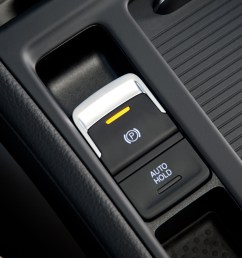 2001 vw golf parking brake [ 3600 x 2070 Pixel ]