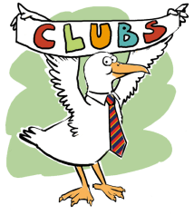 seagull_clubs2clear