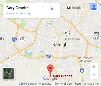 cary-granite-map