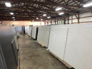 Granite, Countertop, Cary, Raleigh