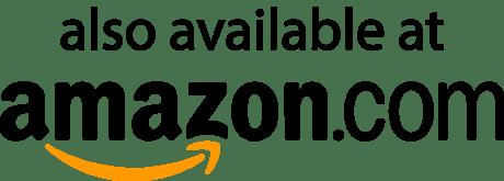 available-amazon-com-logo