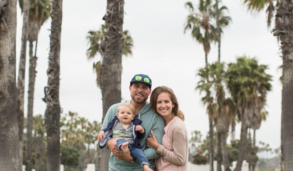 Family-Vacation-Van-California-Coast-24