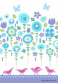 birds expanded4birds