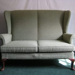 Knoll Sofas Uk Leather Sofa Outlets Carzana Interiors For Restoration