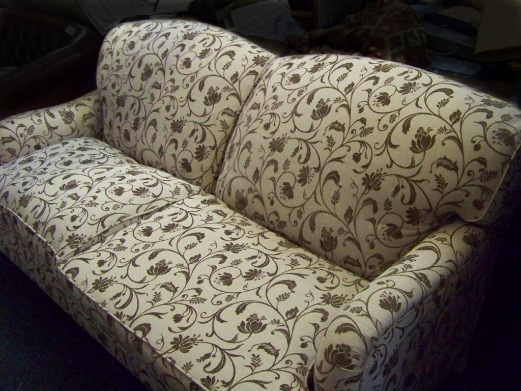 leather sofa covers ready made uk corner and swivel chair carzana interiors to go pieces