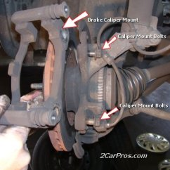 2002 Chevy Suburban Parts Diagram Jazzbass Cover Ohne Bohrung Montieren Hyuandai Maintenance | Car