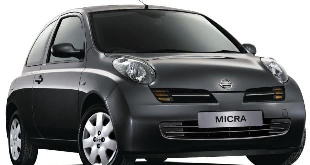 Nissan Micra Mid-life Facelifted Version - Features and Specifications