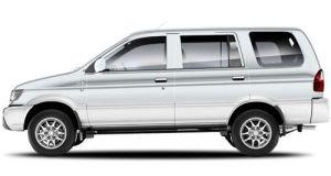 Chevrolet Tavera Neo 3 LS-7 STR BS-III (Diesel)