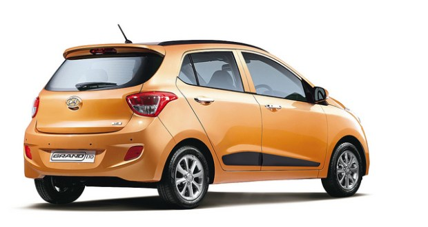 Hyundai-Grand-i10-Interiors-Overall