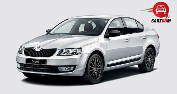 new corolla altis vs skoda octavia all camry hybrid 2019 compare toyota price overall exteriors