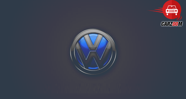 Volkswagen Upcoming