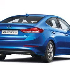 New Corolla Altis Vs Skoda Octavia Spesifikasi Grand Veloz 1.3 2016 Hyundai Elantra Images Photos, Images, Pictures, Hd ...