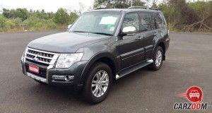New-Mitsubishi-Montero