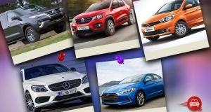 Car-collage
