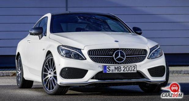 Mercedes-AMG-C43-2