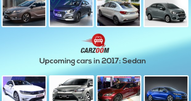 upcoming-Cars