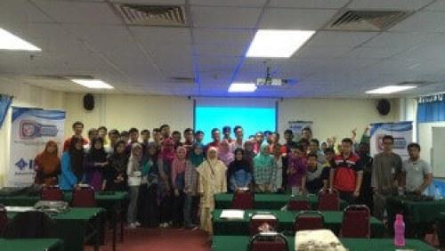 MD-UPM (1) (1)