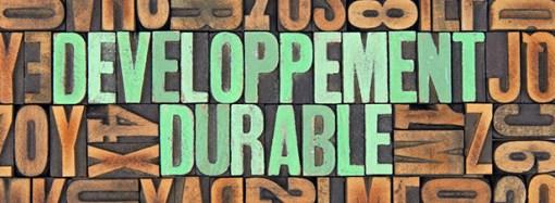Objectifs de Développement Durable : la France publie sa 1ere feuille de route