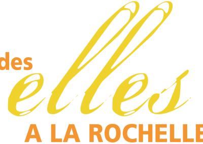 Des Elles à La Rochelle