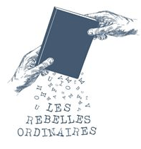 Logo Rebelles Ordinaires