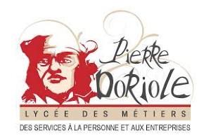 Lycée Pierre Doriole à La Rochelle