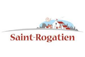 Ville de Saint-Rogatien