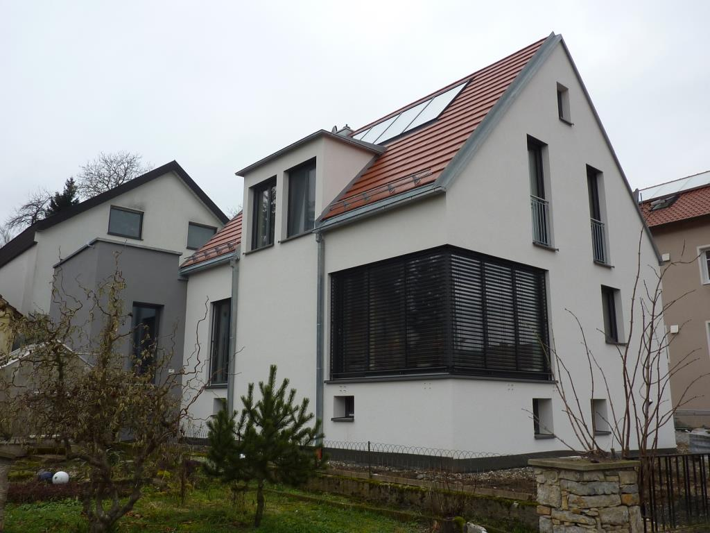 Fassade Streichen Dammen Gartenlaube Gartenhaus Selbst De