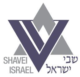Beit-anusim.shavei.org