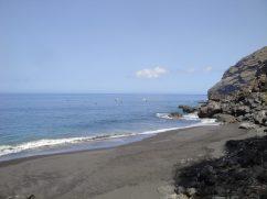 Playa de la Veta