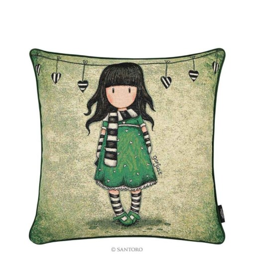 μαξιλάρι-διακόσμητικό-santoro-the-scarf-45×45