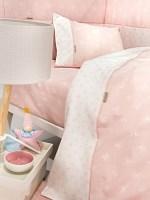 σετ_σεντονι_βρεφικο_3_τεμαχιων_guy_laroche_heaven_pink