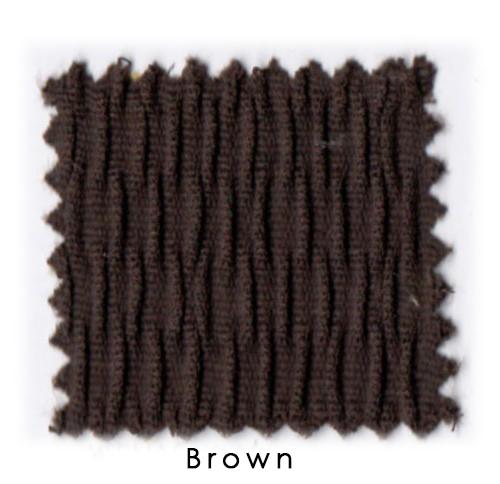 καλυμμα-καναπε-ελαστικο-ισπανιας-stretch-μονοχρωμο-brown