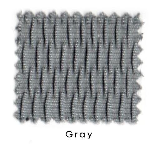 καλυμμα-καναπε-ελαστικο-ισπανιας-stretch-μονοχρωμο-gray