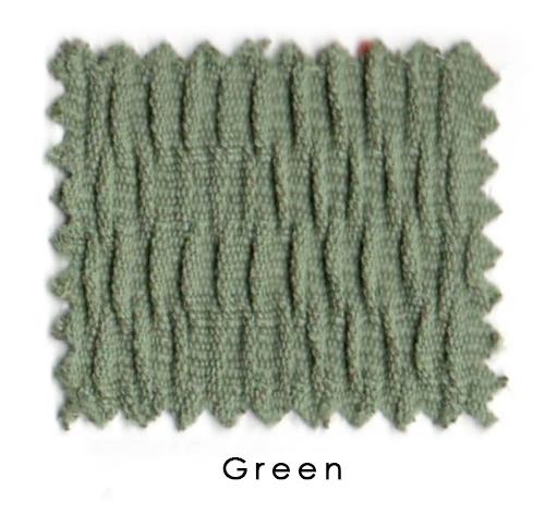 καλυμμα-καναπε-ελαστικο-ισπανιας-stretch-μονοχρωμο-green