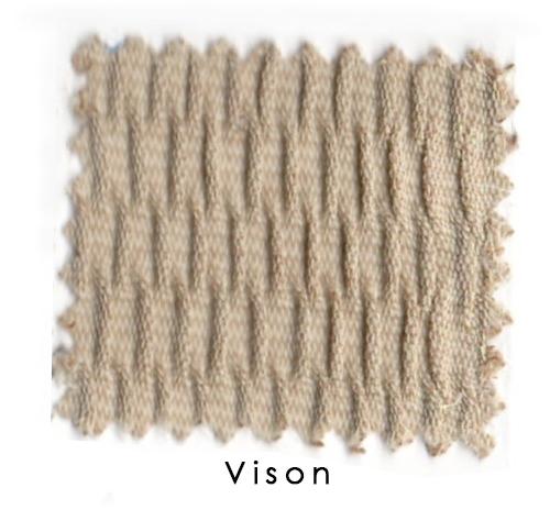 καλυμμα-καναπε-ελαστικο-ισπανιας-stretch-μονοχρωμο-vison